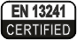 EN 13241 Certified Residential Vertical Gates and Barriers