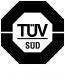 TUV Residential Vertical Gates and Barriers